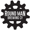 Round Man Brewing Logo.png