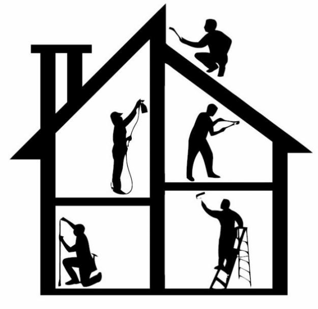 home-repair-resources-homepage-image1