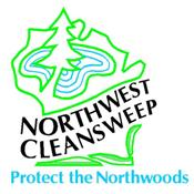 Northwest Cleansweep
