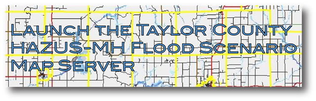 Link to Flood Scenario Map Server Opens in new window