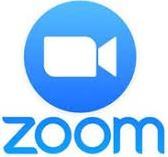 zoom Opens in new window