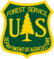 182px-ForestServiceLogoOfficial.png